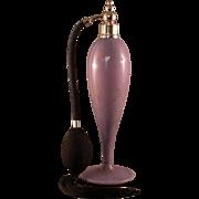 SALE Cambridge Perfume Atomizer