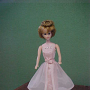 REDUCED Rare Madame Alexander Brenda Starr Doll