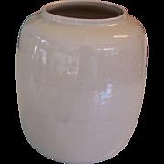SALE Roseville Rozane Pattern 1941 Large Vase