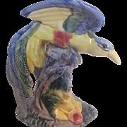 Stangl Pottery Bird