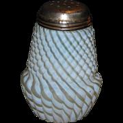 Victorian Sugar Shaker