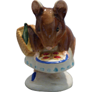 Beswick Beatrix Potter Figure