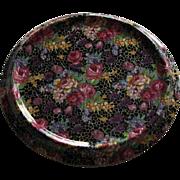 SALE Vintage Royal Winton, Made In England Grimwades Trivet