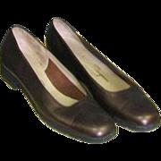 SALE Lovely Ferragamo Ladies Casual Shoes