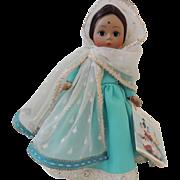 Madame Alexander Doll India