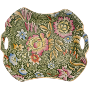 Royal Winton Grimwades Tidbit Dish