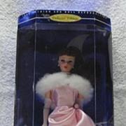 Enchanted Evening Barbie MIB