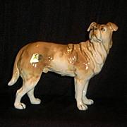 SALE Royal Dux Bull Mastiff