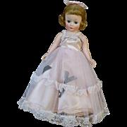Madame Alexander Cissette Doll