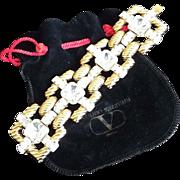 SALE Valentino Garavani Fashion Bracelet