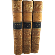 SALE Critical and Historical Essays The Edinburgh Review by Lord Macaulay