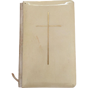 The Book of Common Prayer, The Church of England