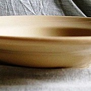 Mayer China Mayan Ware Soup Bowl Restaurantware Tan