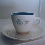 Taylor Smith Taylor Boutonniere Cup