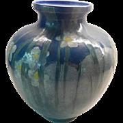 Royal Doulton Vase Fabulous design