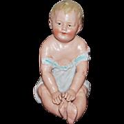 GEBRUDER HEUBACH PIANO BABY