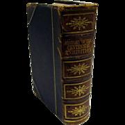 SALE History of the Centennial Exhibition - Philadelphia 1876