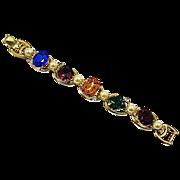 Juliana Designer Bracelet