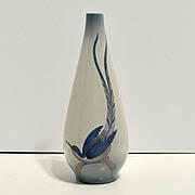 Schoonhoven Gouda Royal Jubilee vase