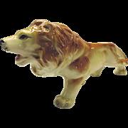Planter  Lion by Relpo Very Unique