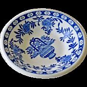 SALE Jackson China Cooks Hotel Supply New York Bowl Dish