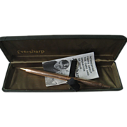 Eversharp GF Mechanical Pencil