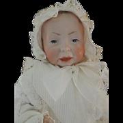 Kammer & Reinhardt #100 Kaiser Baby, 15 IN