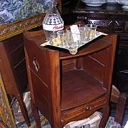 Louis XV Style Chevet / Nightstand