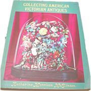 Collecting American Victorian Antiques