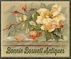 Bonnie Boswell Antiques