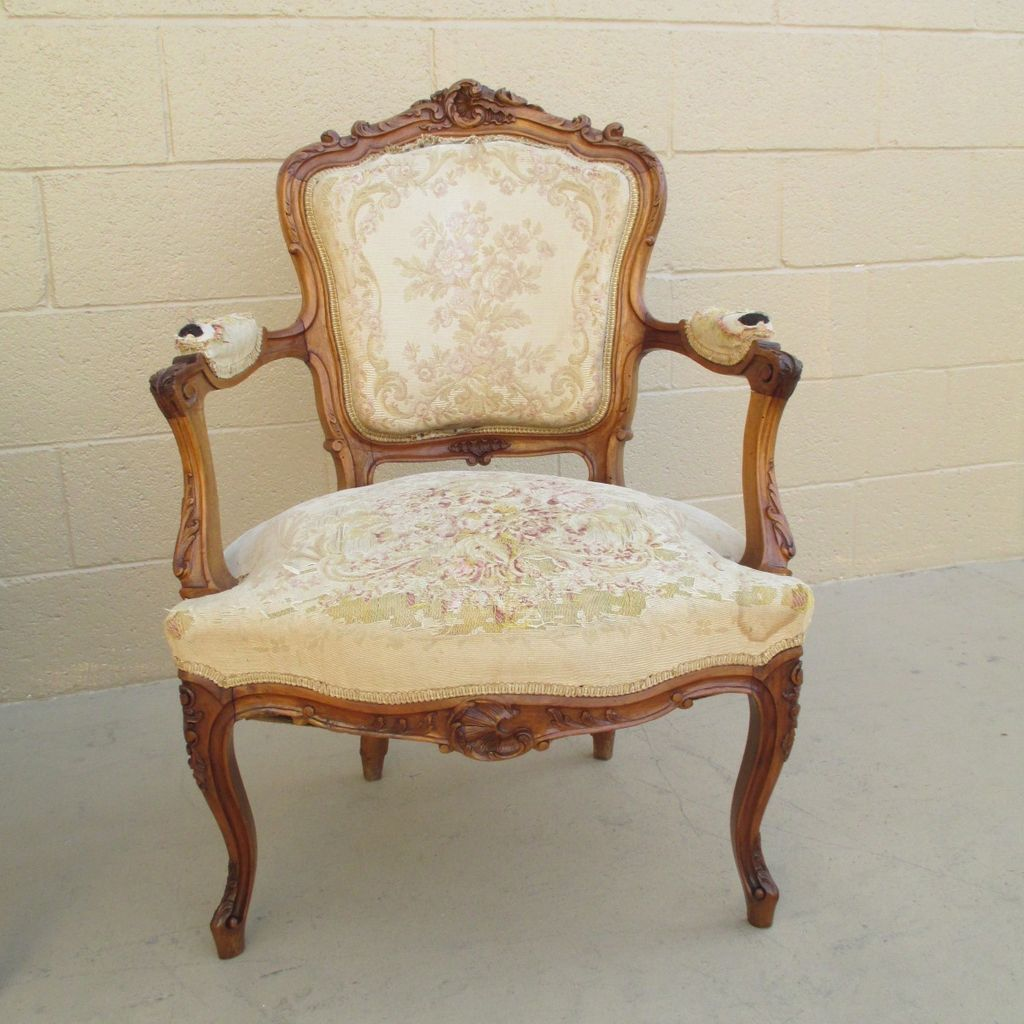 Beau French Antique Chair Antique Furniture   Antique French Dining Chairs  Antique Furniture