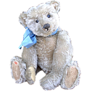 SALE 1906 Beauitful Steiff CenterSeam Teddy Bear