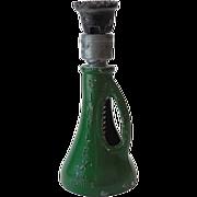1930s Miniature Simplex Jack  Salesman Sample
