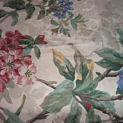 Kaufman, Vintage Fabric 70's