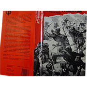 The Franco-Prussian War by Michael Howard German Invasion of France 1870-1871 Book 1991