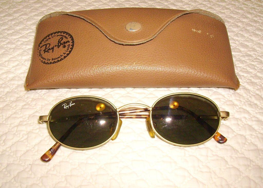 840180862b Vintage Ray Ban Drifter Sunglasses | www.tapdance.org