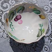 SALE Lomonosov Russia Porcelain Compote