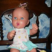 1994 Nursery  Gerber Baby Doll