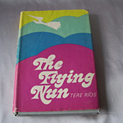 The Flying Nun By Tere Rios