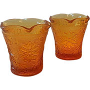 Indiana Tiara Exclusives Votive Candle Holders