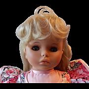 SALE Lissi Batz Tracey Doll