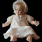 Suzanna Gibson Baby Doll