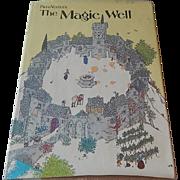 The Magic Well by Piero Ventura