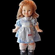 Horsman Little Debbie Snack Cake Doll