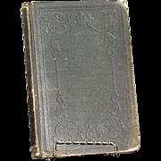SALE Vintage German Language Christian Bible Stories - Biblische Geschichten im Deutsche - 189