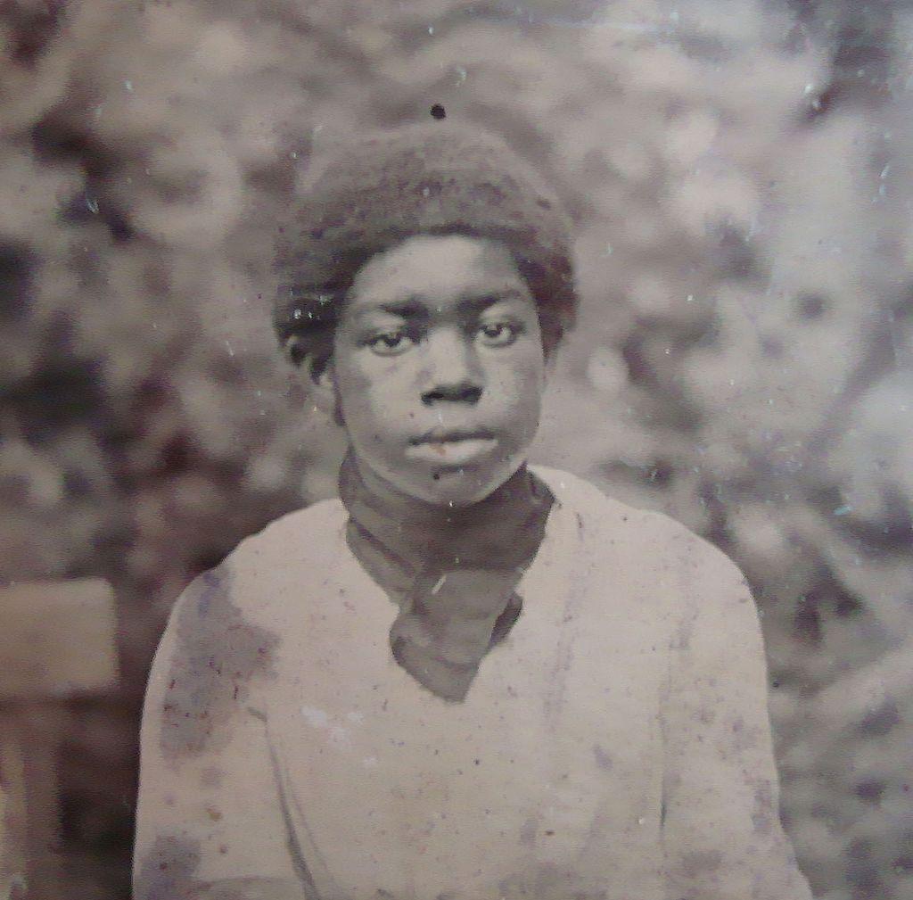 female sex slaves civil war black jpg 853x1280