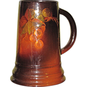 Weller Louwelsa Tankard or Mug