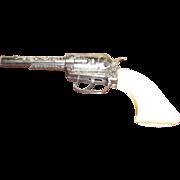 Pony Boy Cap Gun