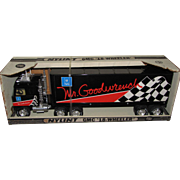 Nylint Mr. Goodwrench Truck