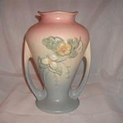 Hull Wildflower Vase 1946-1947